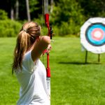 untitled-1_0006_archery-field-03