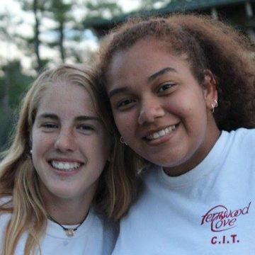 hours of experience as a teen leader creates extraordinary leaders